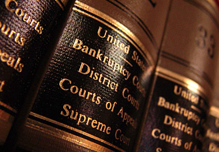 Bankruptcy Law Lawyer in Irvine on How to Avoid Bankruptcy