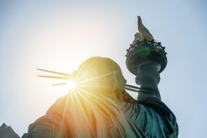 The Rigorous Enforcement of Immigration Law That Affects All