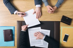 Why should you hire a Los Angeles Divorce Attorney