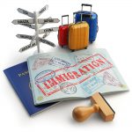Immigration Attorney in Beverly Hills