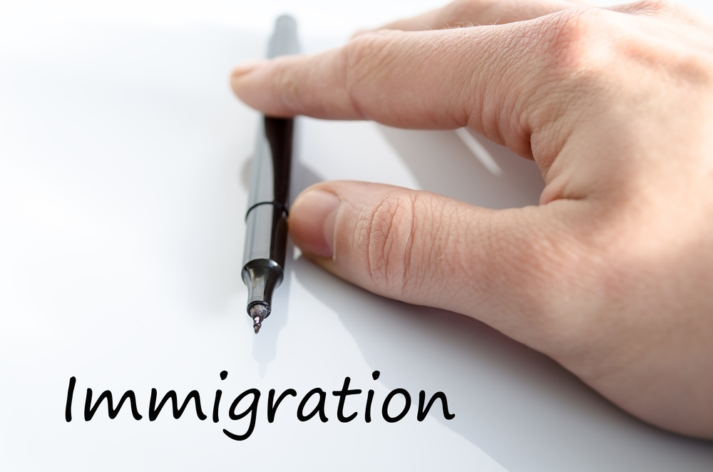 How to Work with Your Immigration Attorney in Encino