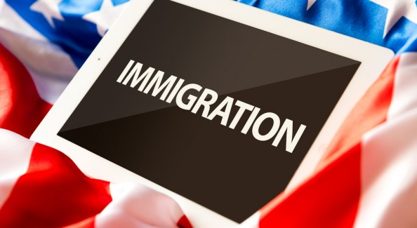 Immigration Lawyer Free Consultation in Los Angeles