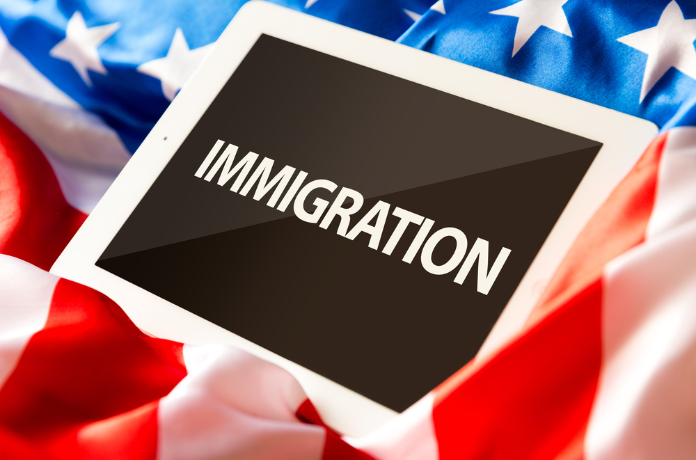 Look for an Immigration Lawyer Free Consultation in Los Angeles