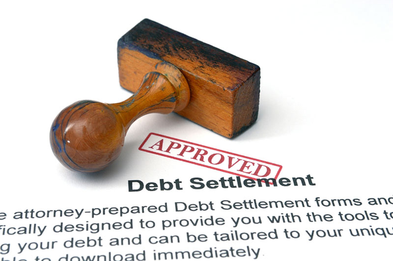 Get Your Life Back with the Help of an Anaheim Debt Settlement Lawyer