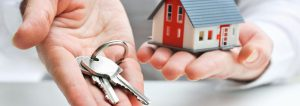 Hire a Real Estate Attorney in Los Angeles, CA for the Best Advice