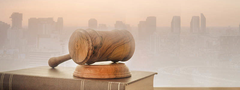 How to Look for Los Angeles Real Estate Law Firms
