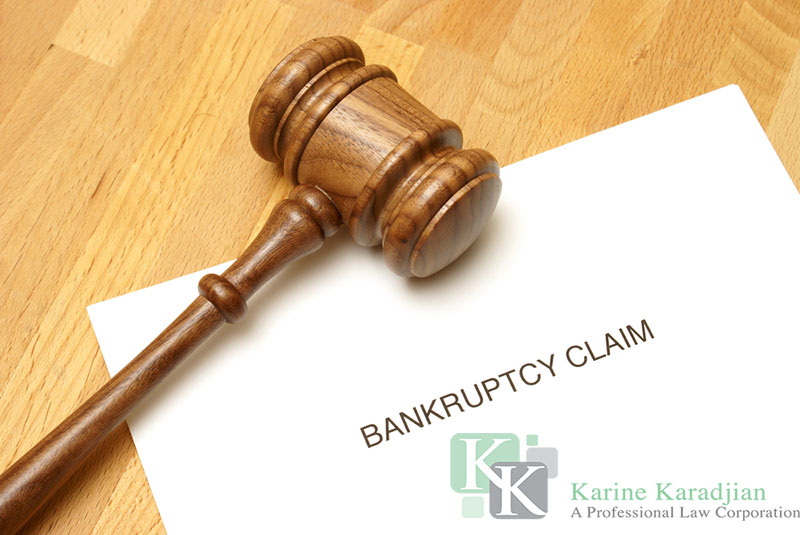 Best Chapter 13 Bankruptcy Attorney
