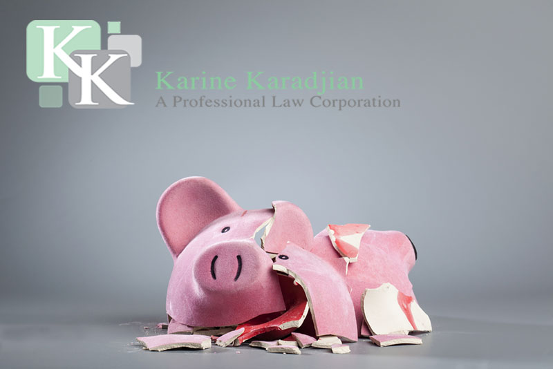 The Best Tips for Choosing a Bankruptcy Attorney in Hollywood
