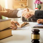 Use the Service of a Forensic Accountant Divorce Expert