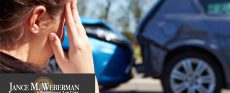 Affordable Car Accident Lawyer