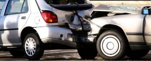 Put Your Case in the Capable Hands of a Personal Injury Attorney in Los Angeles