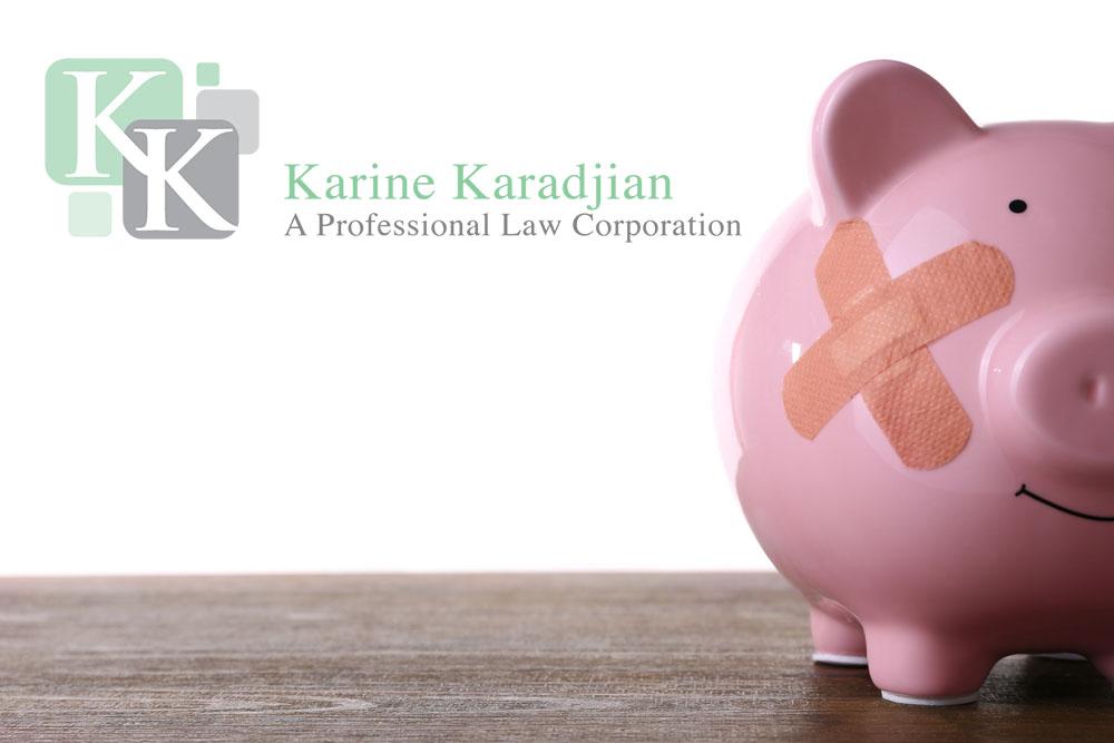debt resolution attorney