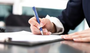 A Worker's Compensation Attorney to Protect You