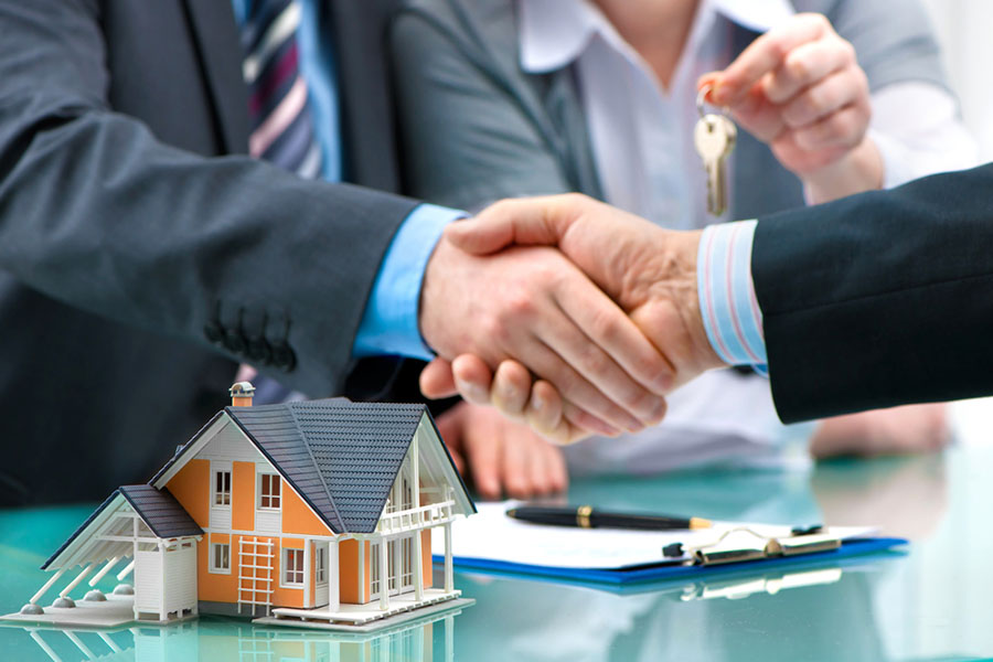 Why You Should Hire A Real Estate Attorney in Los Angeles