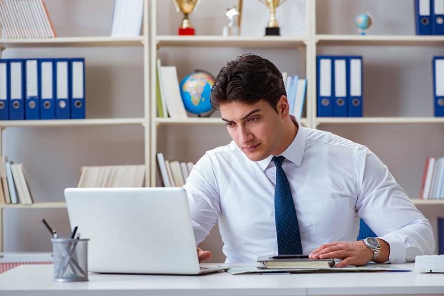 Online Mediation Training