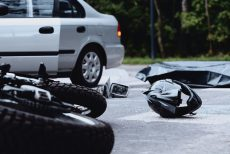 motor accident lawyer in los angeles