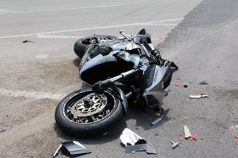 Get a Motorcycle Accident Lawyer With the Right Kind of Experience