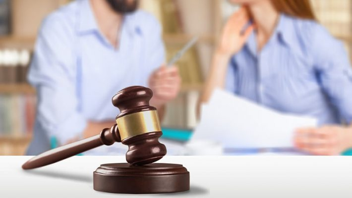 one accident lawyer in Los Angeles