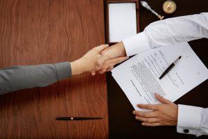 Preserve Evidence with an Affidavit