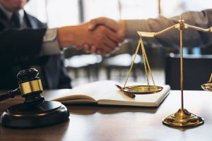 Look for a Real Estate Attorney in San Diego Offering a Free Consultation
