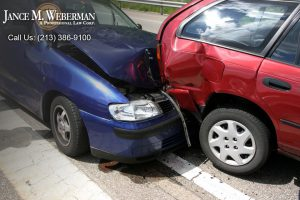 Hire a Reliable Car Accident Lawyer in Los Angeles