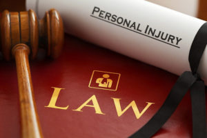 How to Find the Best Personal Injury Attorney in Long Beach