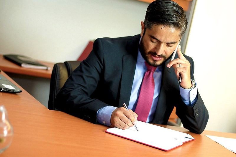 How Can A Workers Comp Attorney In Los Angeles Help You?