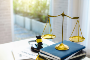Injury Cases Explained By a Personal Injury Lawyer in NYC
