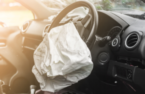 PI Attorney NYC Fights for Clients In All Kinds of Vehicular Accidents