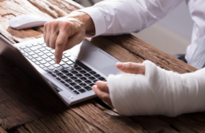 A PI Attorney in NYC on What You May Not Know About Personal Injury