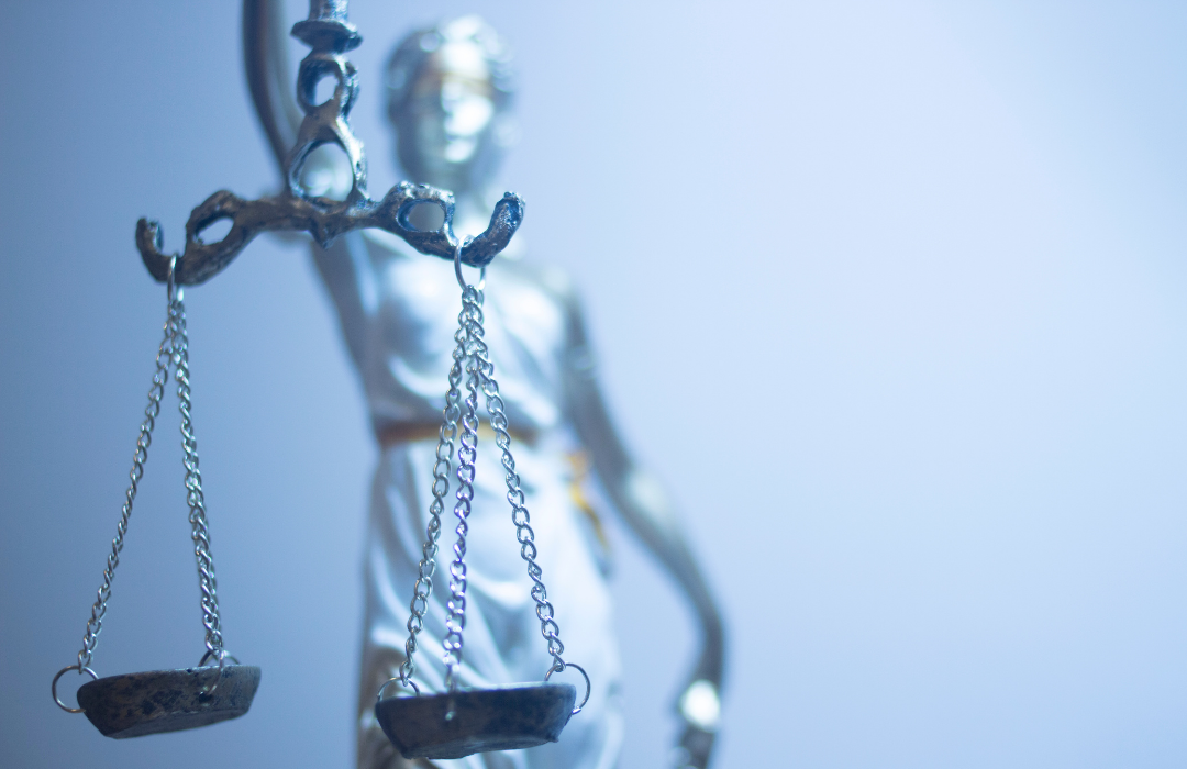 Our Personal Injury Attorney Law Firm: Different and Better Than the Rest