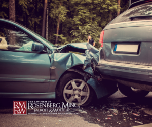 Personal Injury Lawyer in New York City Always Supporting the Injured